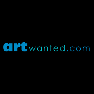 Art Wanted